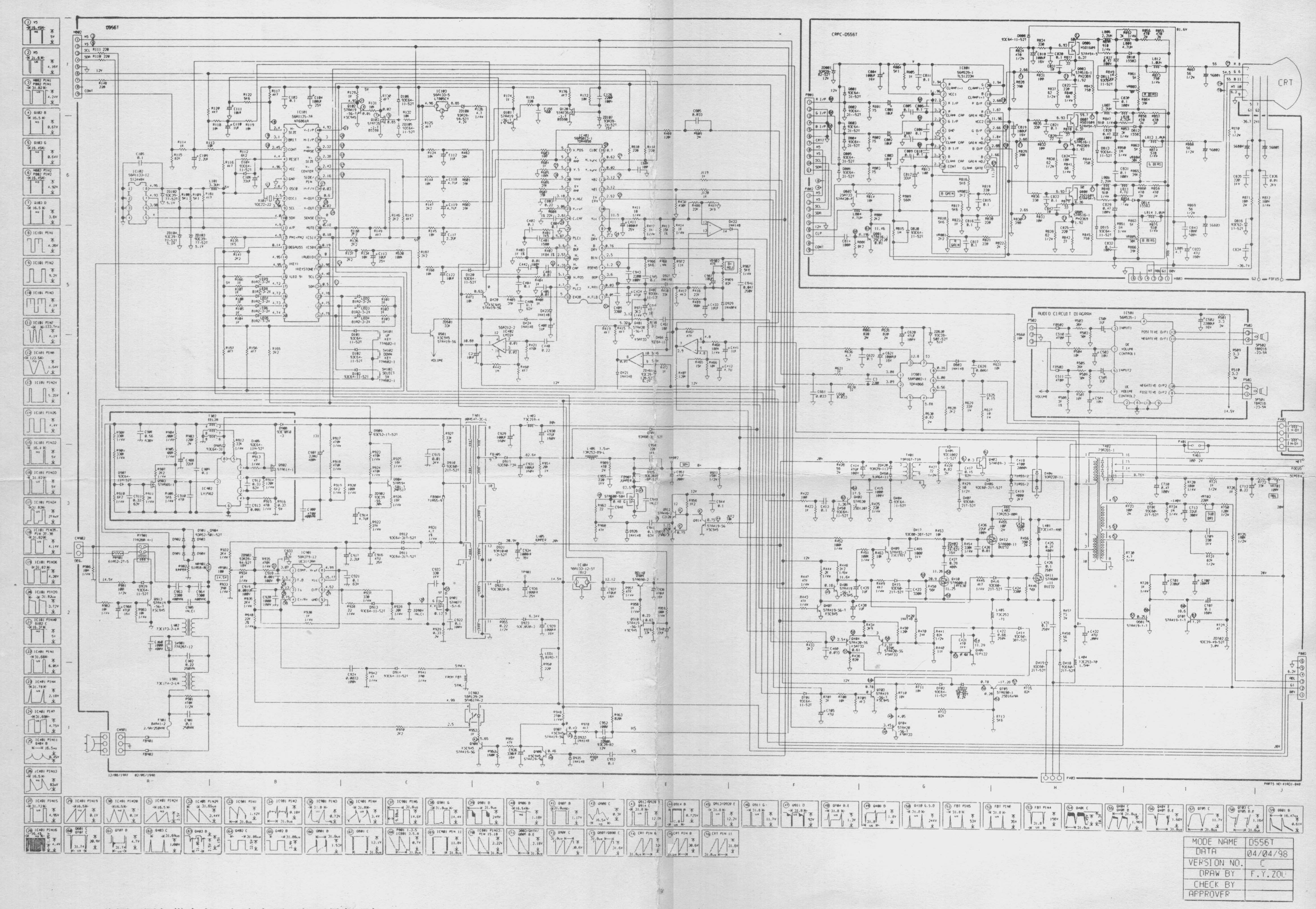 previewpic  Ext Wiring Diagrams on