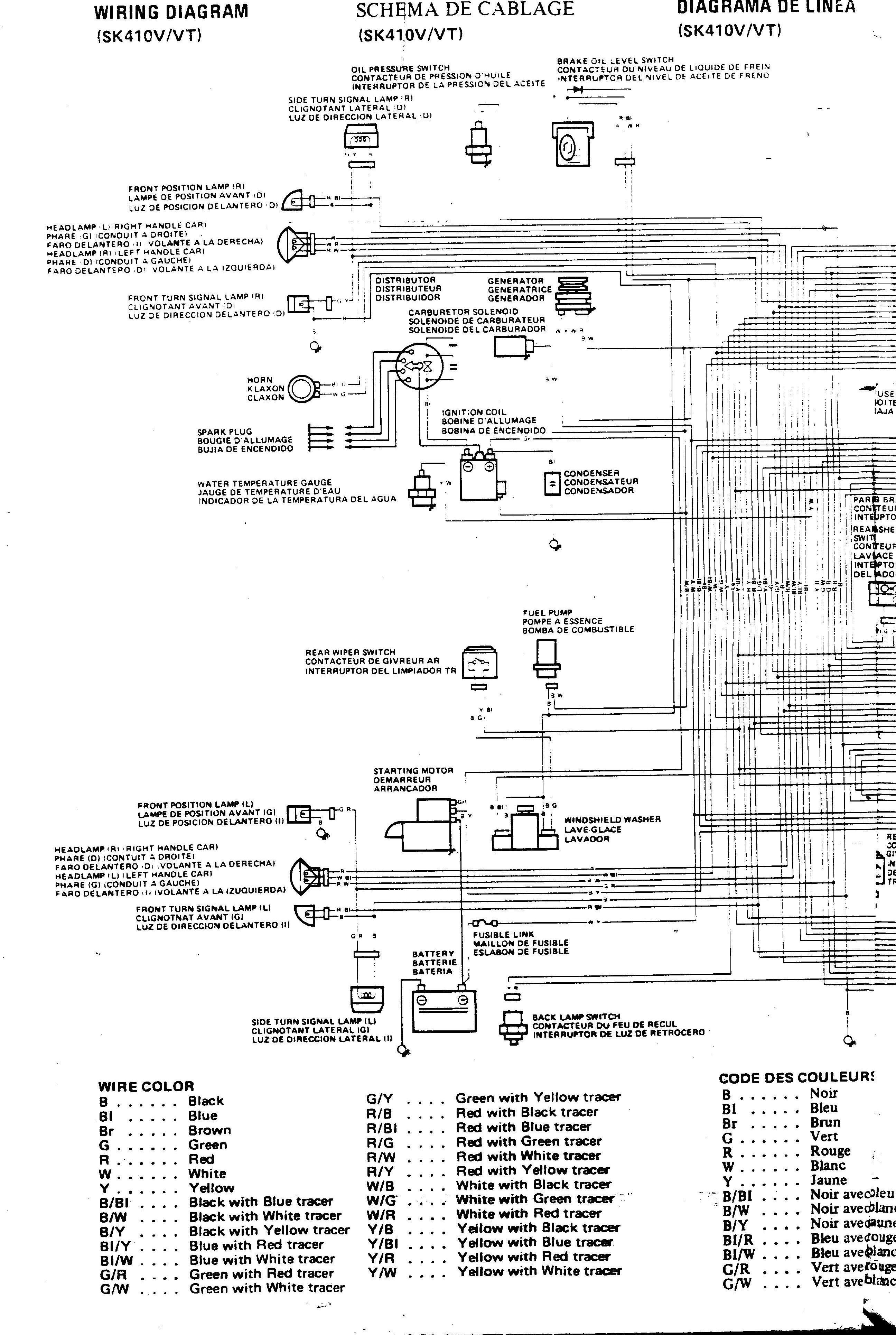 wiring diagram suzuki carry 1000 | wiring library suzuki carry fuse box diagram suzuki xl7 fuse box diagram