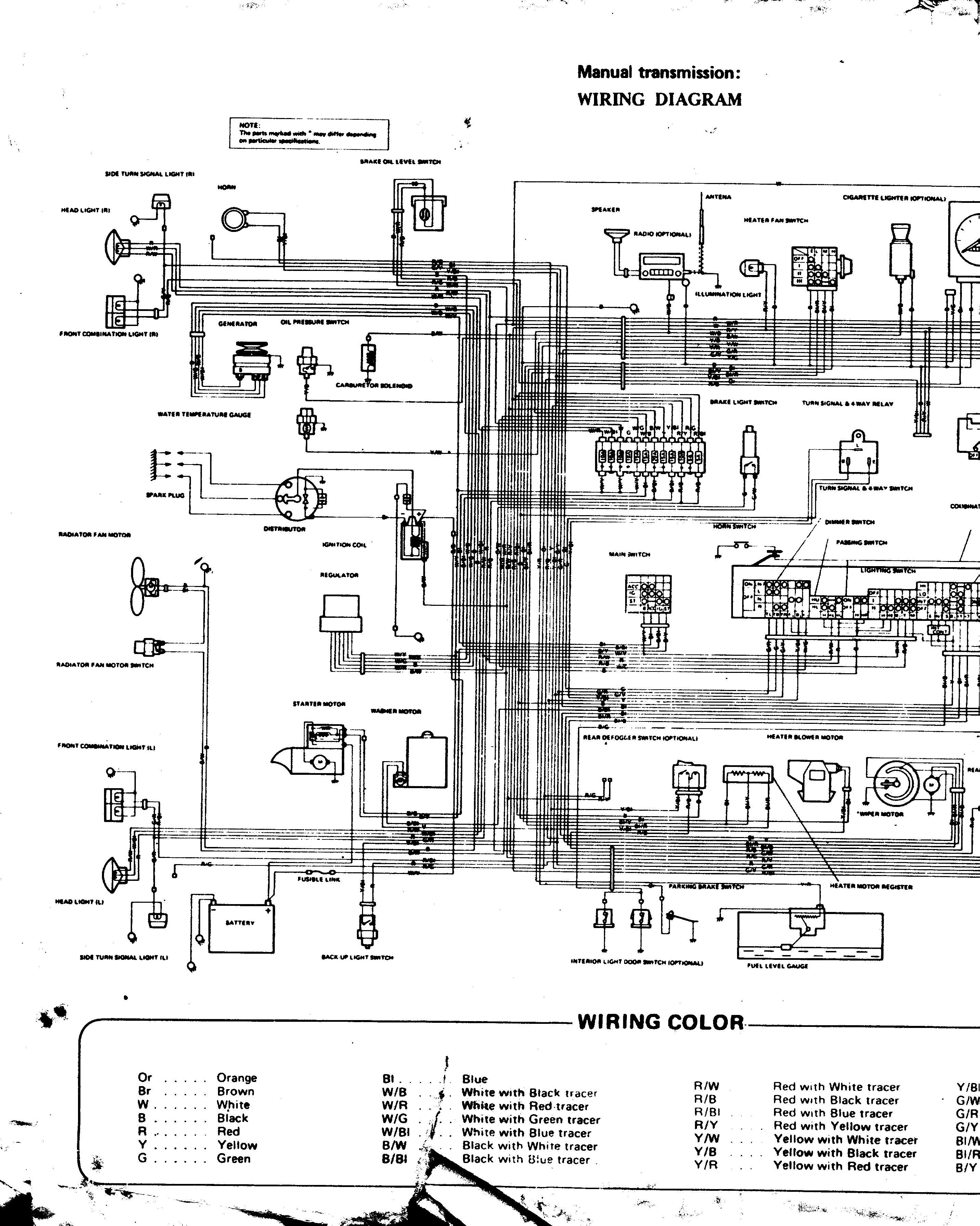 Service manual : Suzuki Alto 800CC suzuki Alto 001.jpg