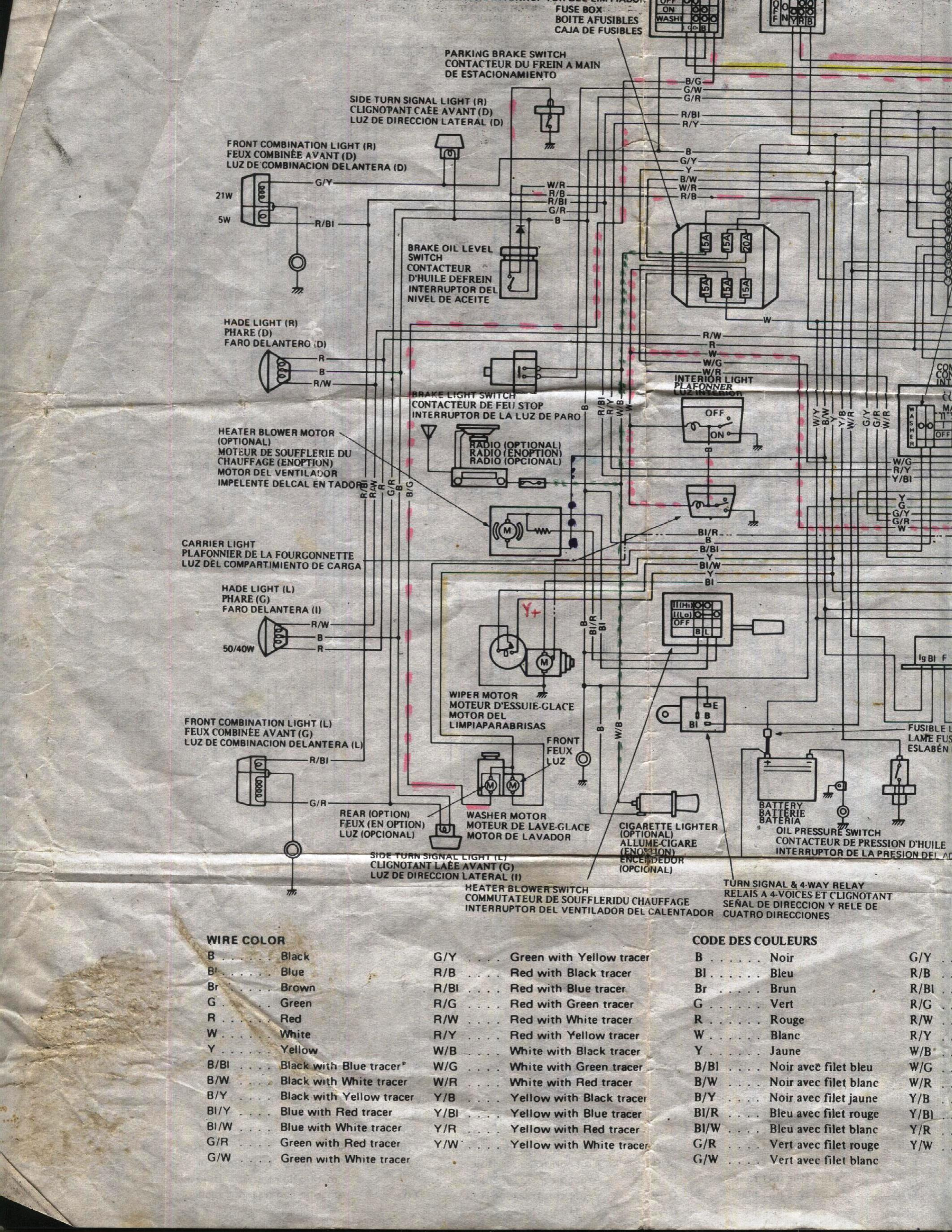 siemens cpu 1215c wiring diagram wiring diagram cpu 1215c wiring diagram diagrams blender pot wiring diagrams left handed fender